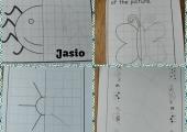 JASIO711
