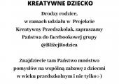 kp-dla-rodzica-1585051171
