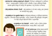 list-do-rodzicĂłw-co-jest-potrzebne-724x1024